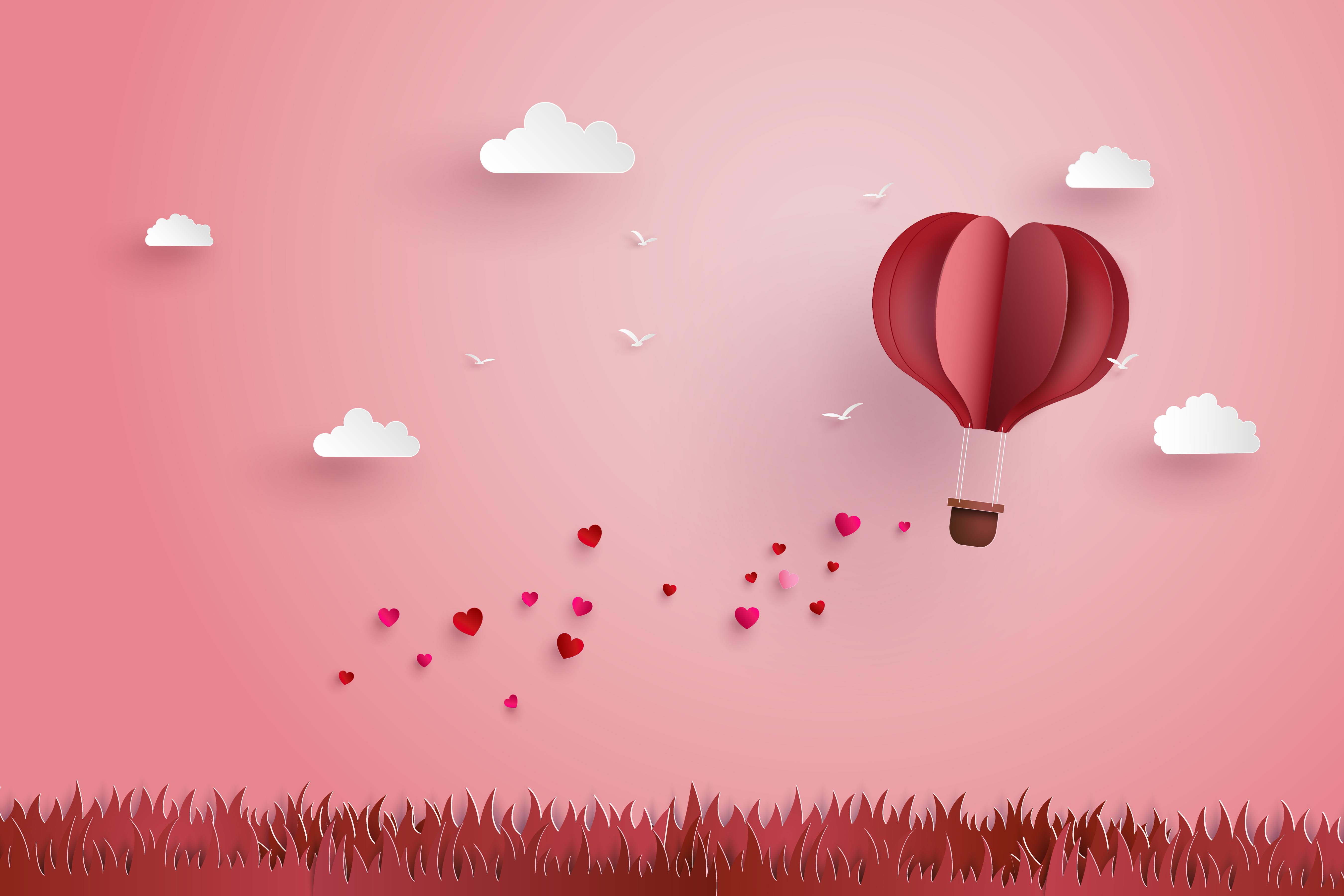 Festival lásky v Šiklandu si doslova zamilujete