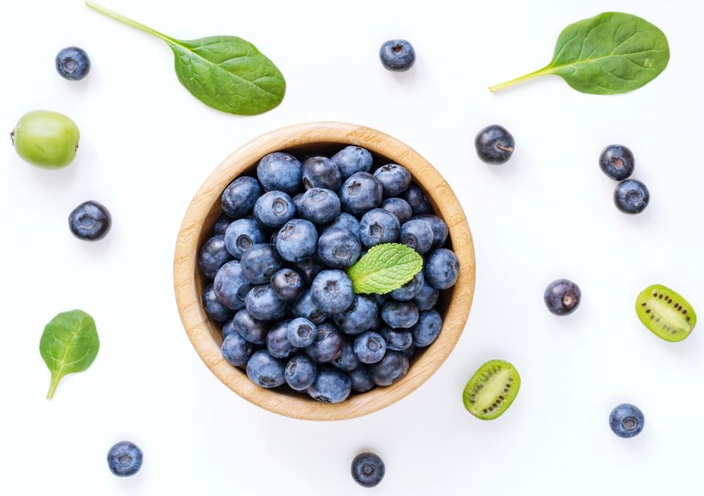 Ovoce ve formě tinktury či masti posílí imunitu nebo zlepší zrak