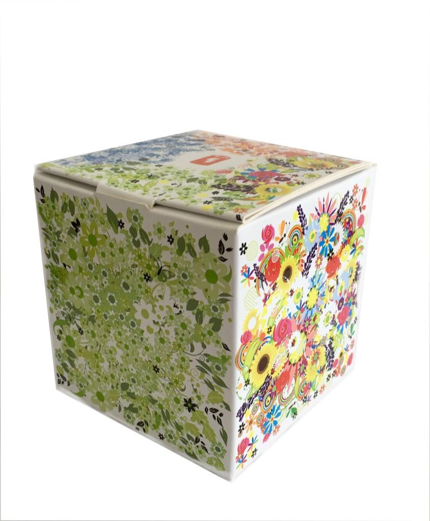 FamilyBox slaví první výročí