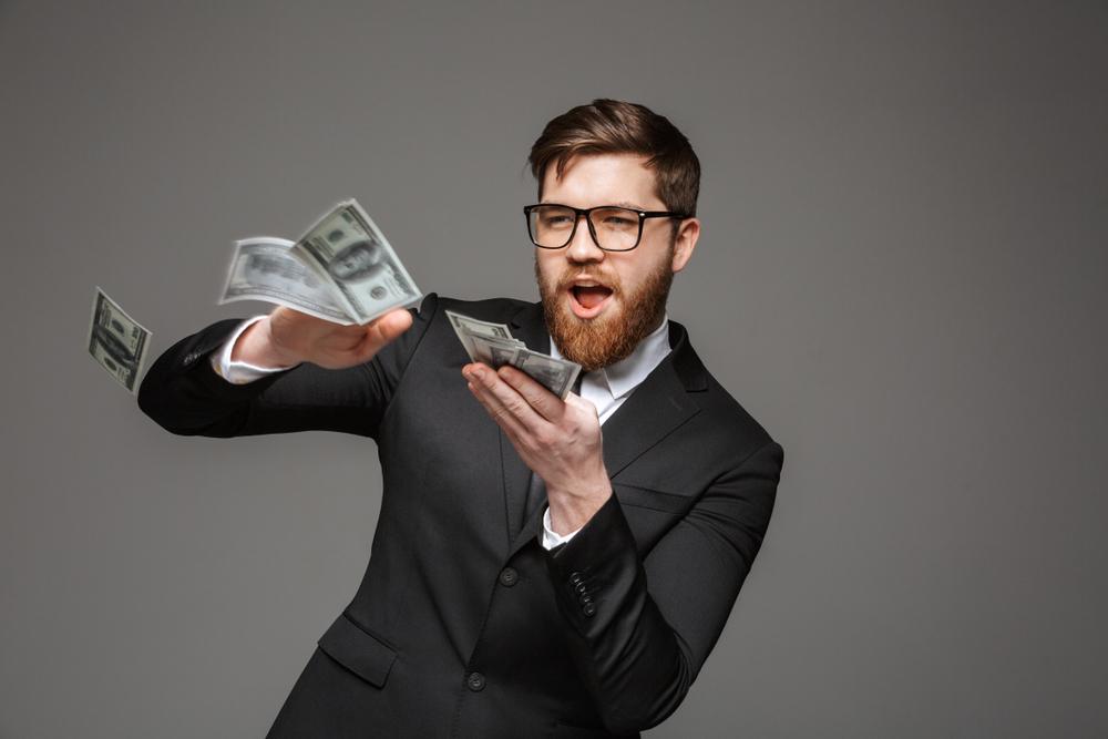 Nebankovní zajištěná půjčka pomohla podnikateli