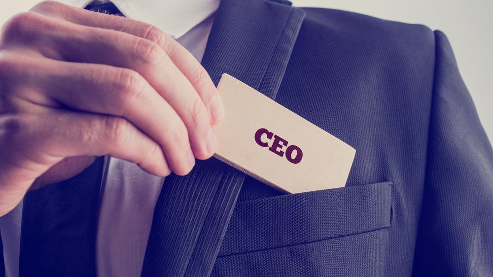 Dovednosti a kompetence, bez nichž se úspěšný CEO neobejde