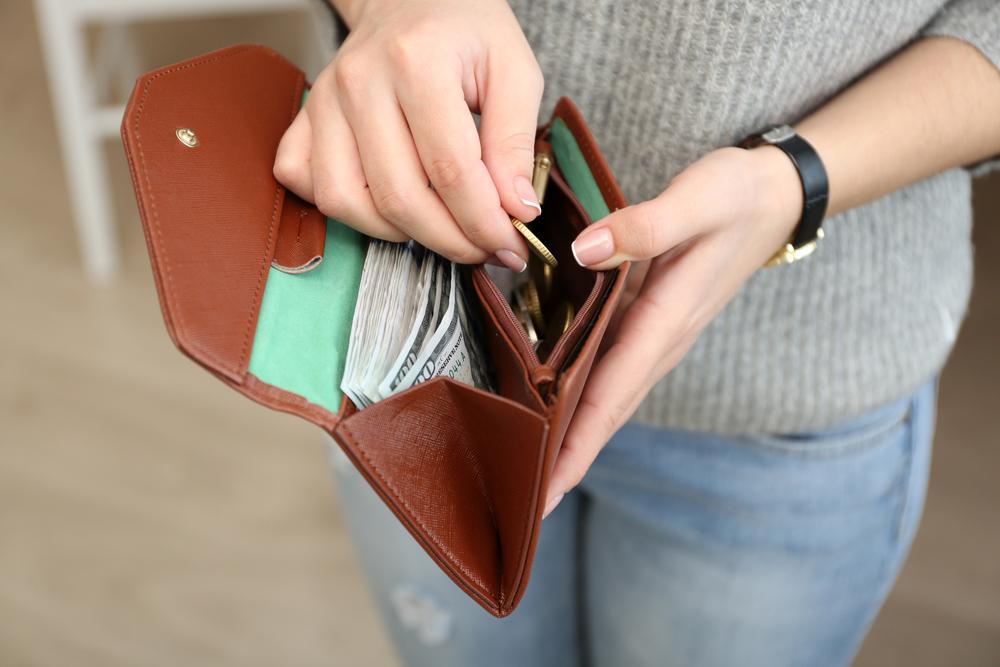Zvýšení minimální mzdy pohledem peněženky