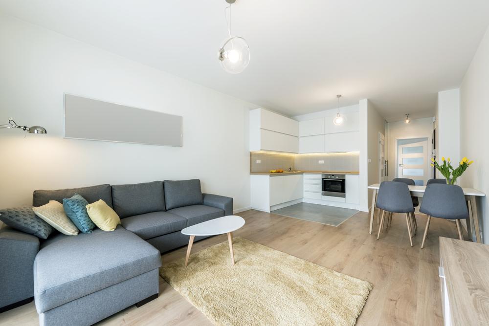 Výhody a nevýhody bydlení ve vlastním nebo družstevním bytě
