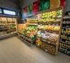 Tradiční obchod: Zákaz prodeje za podnákladové ceny