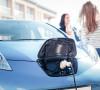 Fleet Barometer 2018: Alternativní pohon využívá 6 procent tuzemských autoparků