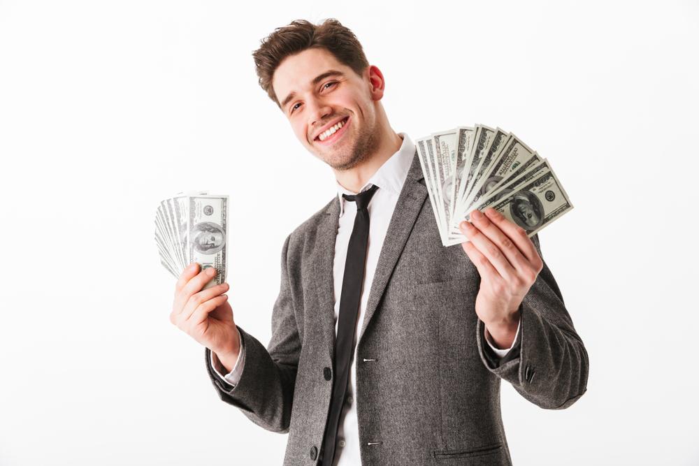 Podnikatelé financují neuhrazené faktury alternativními způsoby stále častěji