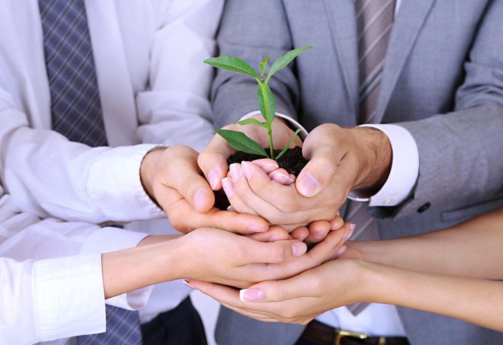 Seminář pro Zelené firmy: Téma budoucnosti zpětných odběrů