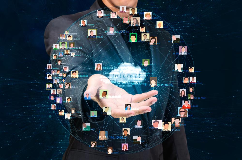 Jak zachránit mrtvé kontakty v obchodní databázi?