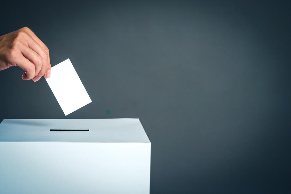 Jak zvýšit volební účast?