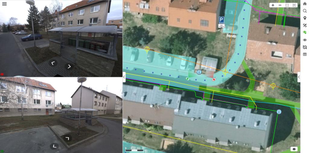 Poskytovatel mapových služeb TopGis a vývojářská společnost Bio-Nexus se dohodli na převodu kmene zákazníků aplikace CLEERIO pro města a obce